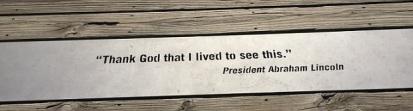 Lincoln quote2